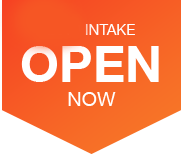 intake open now